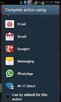 Screenshot of نهفات شباب العرب تحشيش