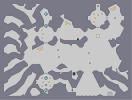 Thumbnail of the map 'The Mechanic Forest Canopy'