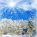 Winter Mood icon