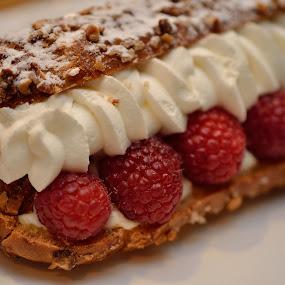 by Rany Haj - Food & Drink Candy & Dessert ( candy, dessert, sweet, Food & Beverage, meal, Eat & Drink )