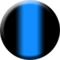 UVLight icon