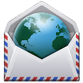 Download ProfiMail Go - email client APK for Android Kitkat