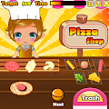 Game pizza shop apk for kindle fire