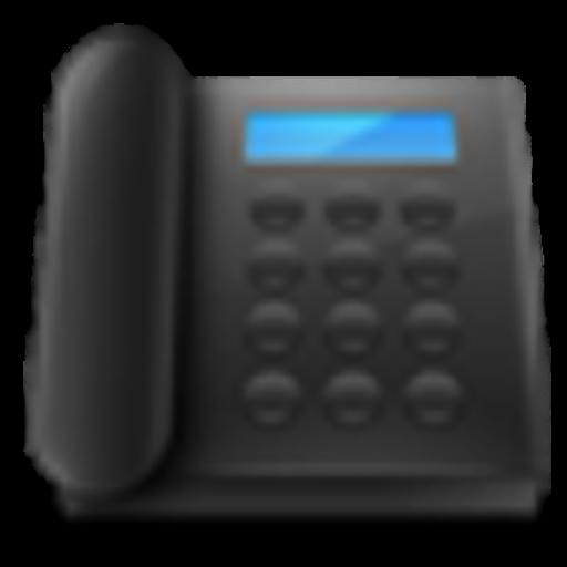 VoIP Assistant