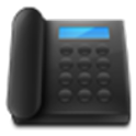VoIP Assistant icon