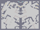 Thumbnail of the map 'My Totem'