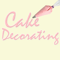 Cake Decorating Tips icon