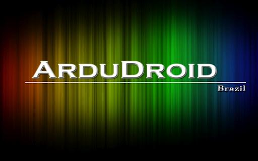 AALamp Ardudroid