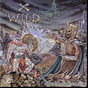 x-wild-savageland