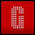 Android aplikacija GRIDer na Android Srbija