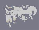 Thumbnail of the map 'Hokori (誇り)'