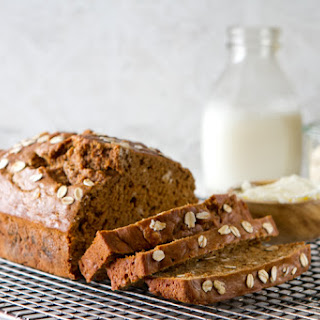 Guinness Bread Recipes