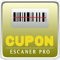 Cupon Escaner ONCE - PRO icon
