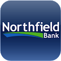 Northfield Bank – Mobile Bank icon