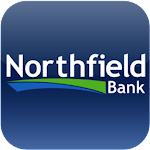 Northfield Bank – Mobile Bank APK Image