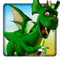 Dragon Fly High APK for Bluestacks