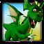 Dragon Fly High
