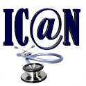 IC@Nd icon