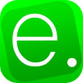 App e.Form version 2015 APK