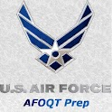 AFOQT Prep - US Air Force BETA icon