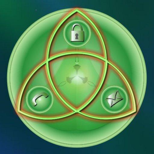 Celtic Go Locker Theme 個人化 App LOGO-硬是要APP