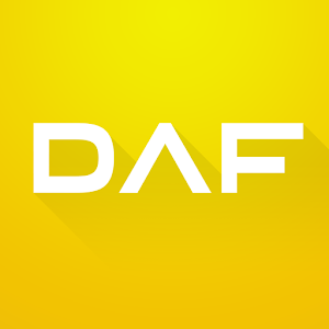 Daf-Player