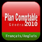 General Accounting Plan icon
