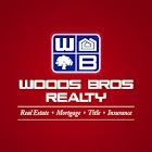 Woods Bros Realty icon