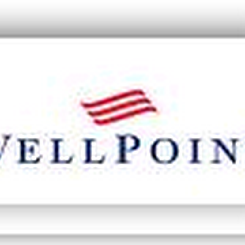 Wellpoint to buy firm operating Delta Dental