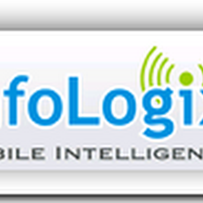 InfoLogix Acquires Aware Interweave, Inc.