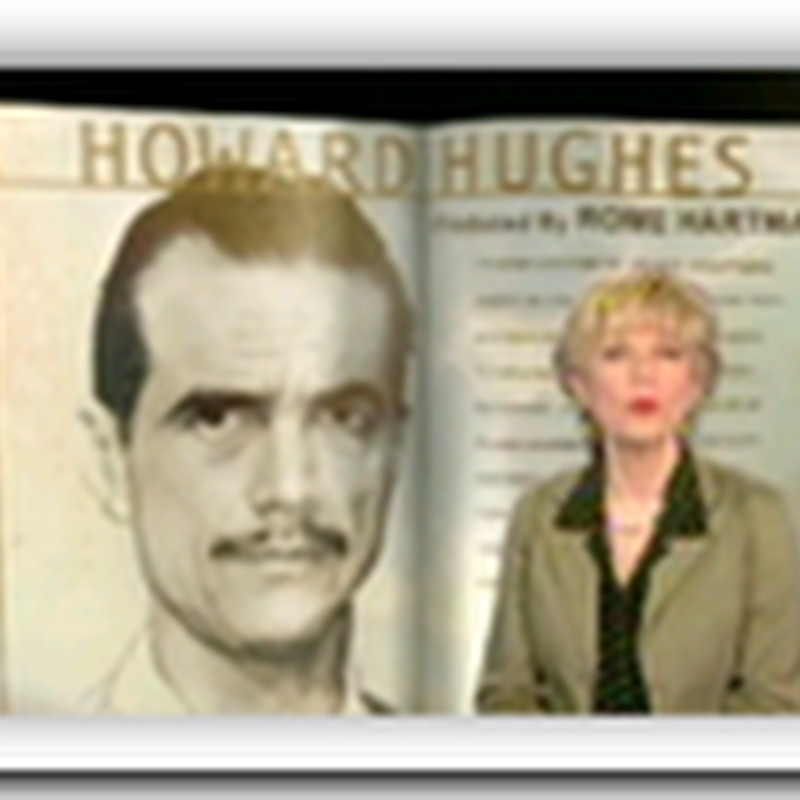 Howard Hughes Medical Institute pilot program funds people and a few projects