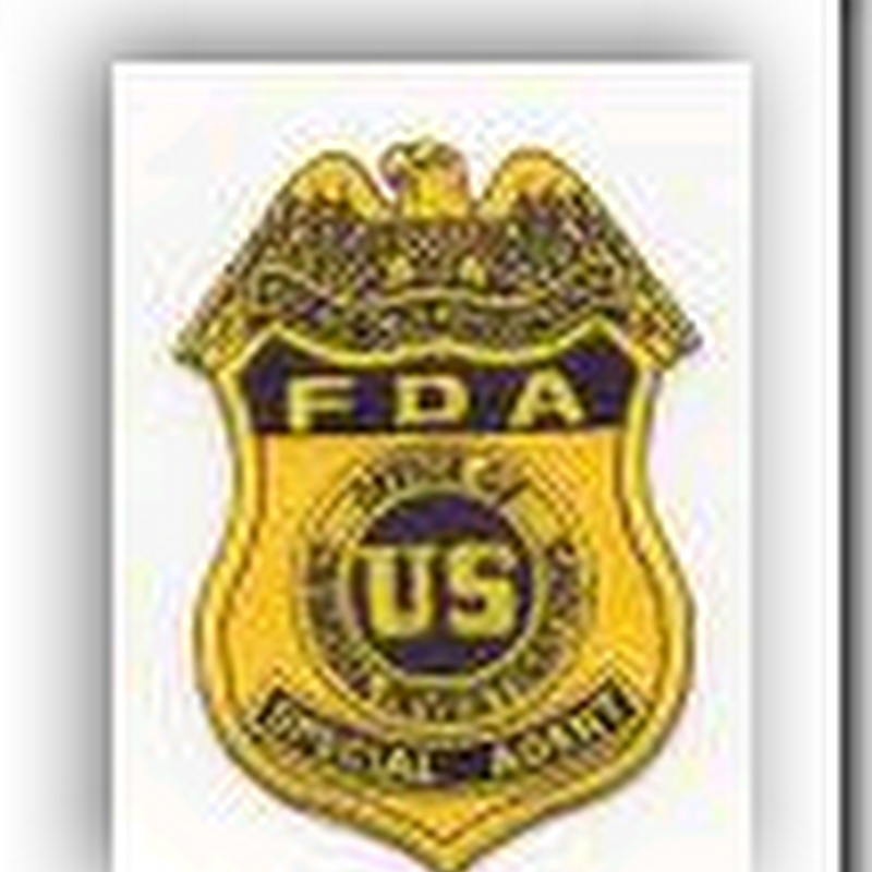FDA Approvals – will outsourcing and new budgets help?