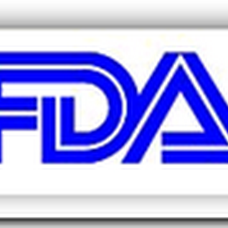 FDA Ponders Requiring Heart Studies for Diabetes Drugs