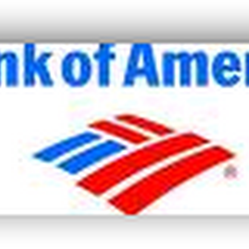 Bank of America Announces Key Hires to the Equity Research Platform – Medical Devices, Managed Care , Healthcare facilities