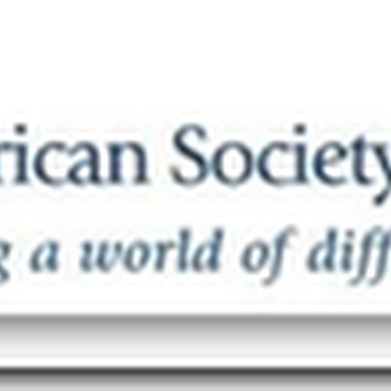 Blue Cross and the American Society of Clinical Oncology unite to improve care, cut costs in Michigan