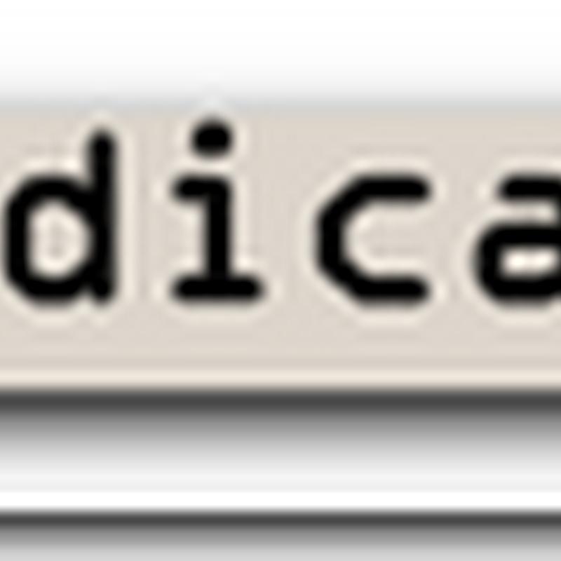 CheckMedicare.com - Check the eligibility and deductible status of Medicare patients for a quarter