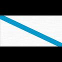 Bandeiras Galegas icon