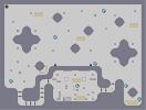Thumbnail of the map 'Error'