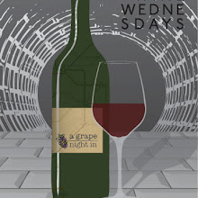 UNDERGROUND #WineWednesdays in May