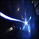 Star Armada RTS
