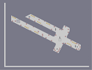 Thumbnail of the map 'Dual Swords'
