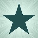 JoplinBiz icon