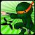 Ninja Rush file APK for Gaming PC/PS3/PS4 Smart TV