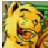 Word Safari (Best Kids Game) icon