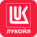 App АЗC-Локатор apk for kindle fire