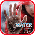 Water Fx icon