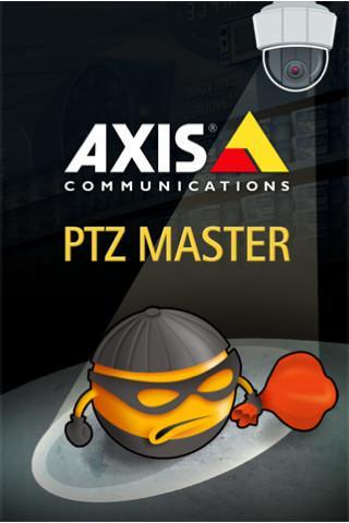 PTZ Master