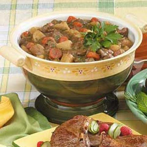 Lamb Phall Recipes — Dishmaps