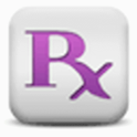 Generic for Prescription Drugs icon
