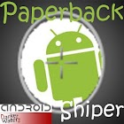 Paperback Sniper icon